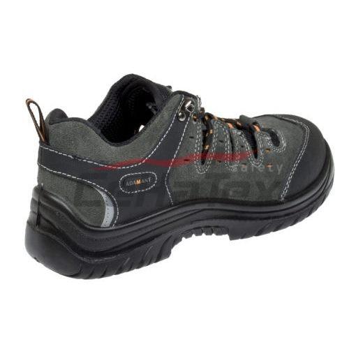 Obuv ADM ASTON O1, S1 Sandal