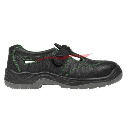 Obuv ADM CLASSIC O1, S1 Sandal