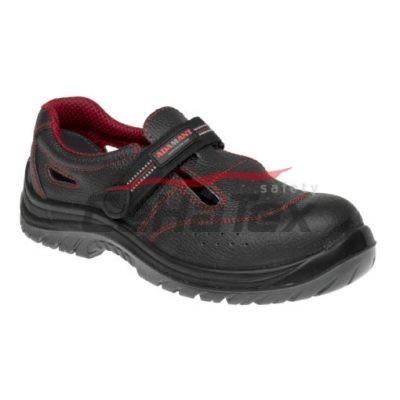 Obuv ADM NM S1 Sandal