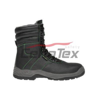 Obuv ADM CLASSIC S3 Winter Boot