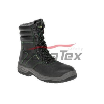 5afe6b4e2960 Obuv ADM CLASSIC S3 Winter Boot - CEHATEX
