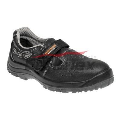 Obuv BNN BASIC O1, S1 Sandal