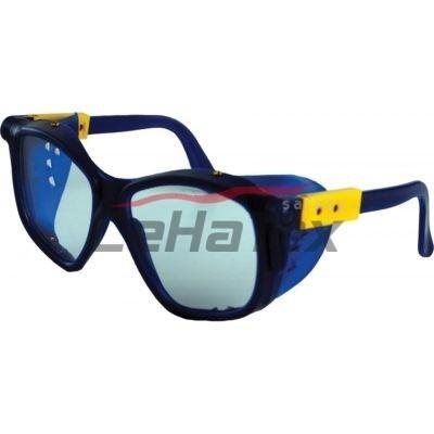 Ochranné okuliare B-B 40