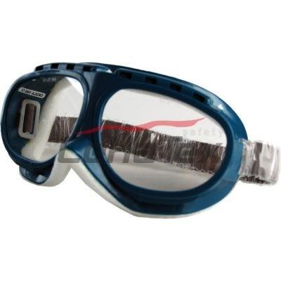 Ochranné okuliare B-E 7