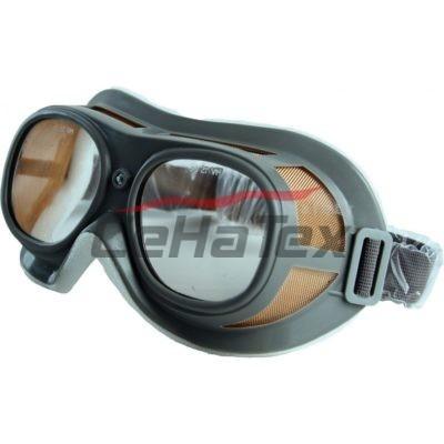 Ochranné okuliare B-B 19