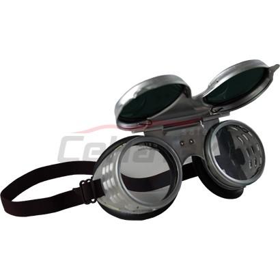 Ochranné okuliare SB-1 - CEHATEX 207ca44615e