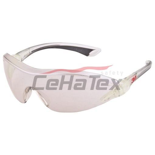 Ochranné okuliare 284
