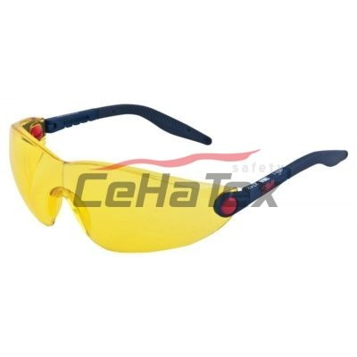 Ochranné okuliare 274