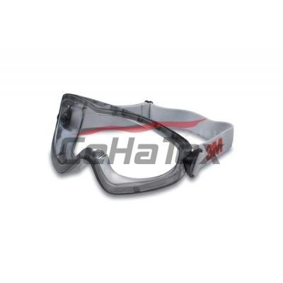 Ochranné okuliare 2890