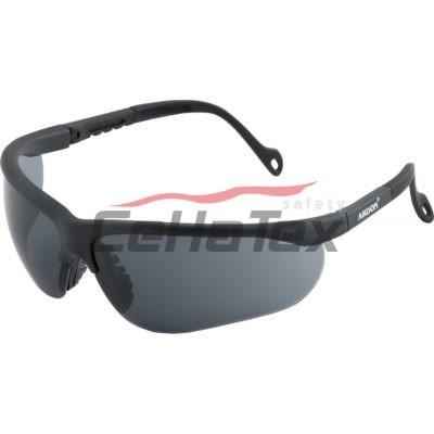 Ochranné okuliare V8