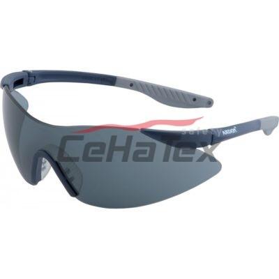 Ochranné okuliare V7