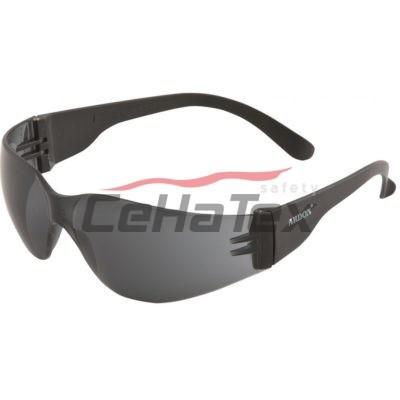 Ochranné okuliare V9