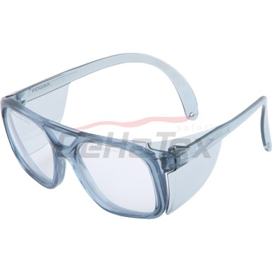 Ochranné okuliare V4000