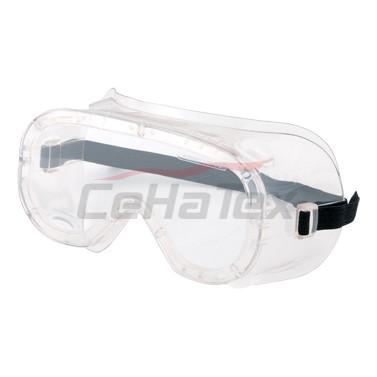 Ochranné okuliare G2011
