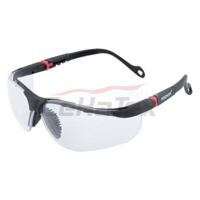 Ochranné okuliare M1