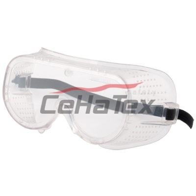 Ochranné okuliare G3011