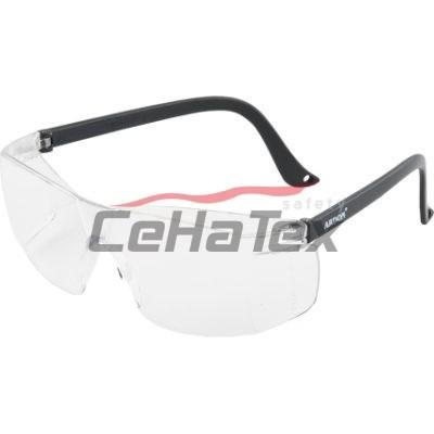 Ochranné okuliare V3000