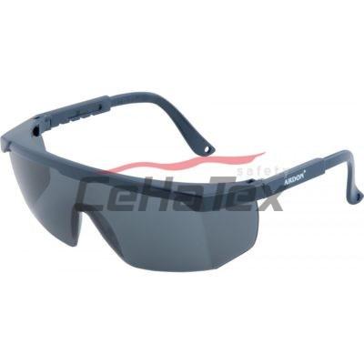 Ochranné okuliare V2