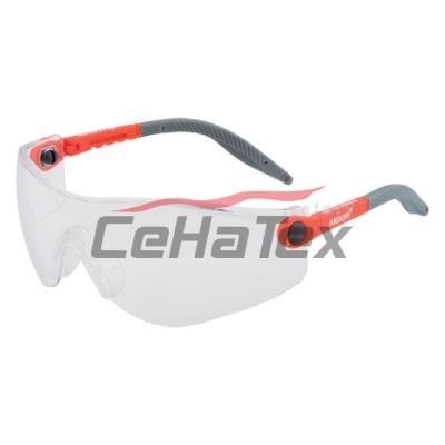 Ochranné okuliare V11-000