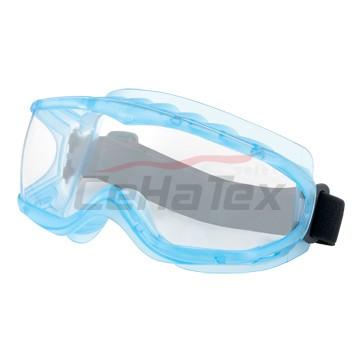 Ochranné okuliare G1000