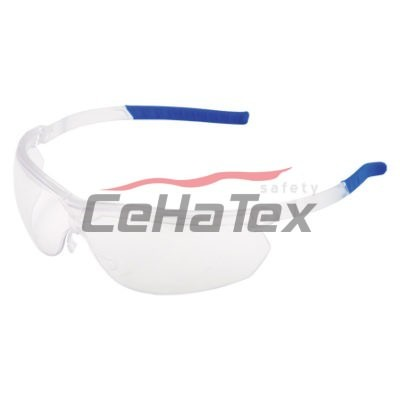 Ochranné okuliare M3000