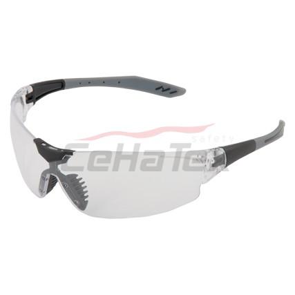Ochranné okuliare M4000