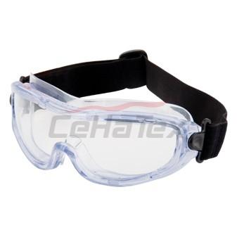 Ochranné okuliare G4000