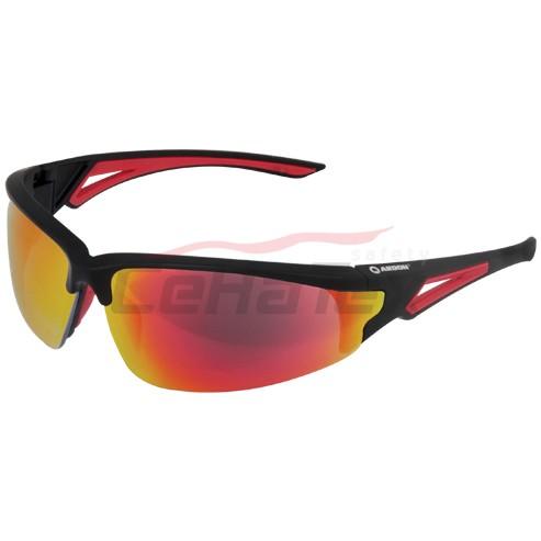 Ochranné okuliare GLANCE