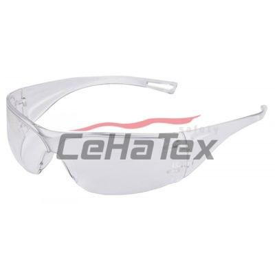 Ochranné okuliare M5