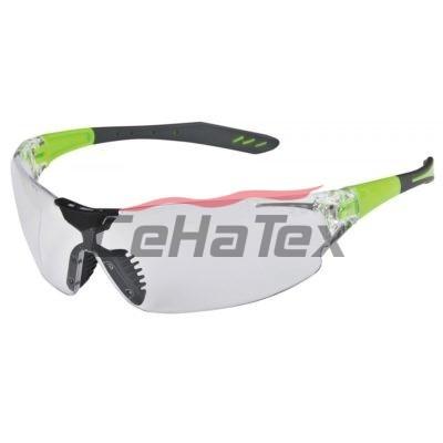 Ochranné okuliare M4