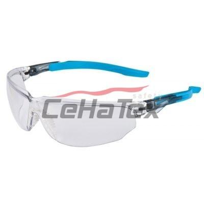 Ochranné okuliare M7000