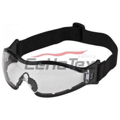 Ochranné okuliare G6000