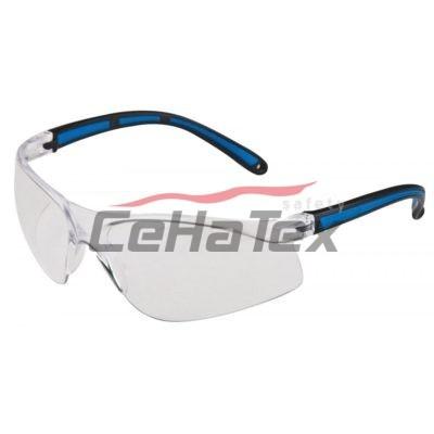 Ochranné okuliare M8