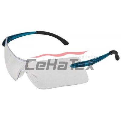 Ochranné okuliare M9