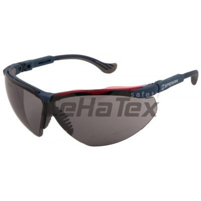 Ochranné okuliare XC