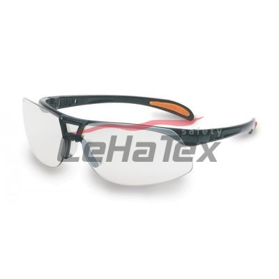 Ochranné okuliare PROTÉGÉ