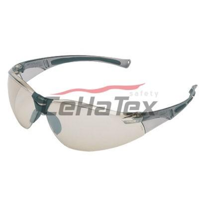 Ochranné okuliare A800