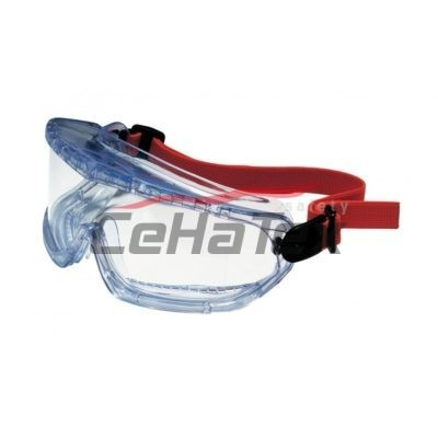 Ochranné okuliare V-MAXX
