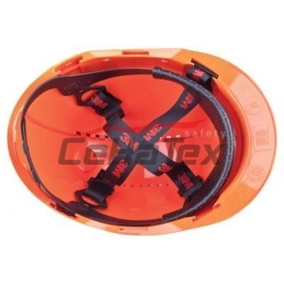Ochranná prilba G3000