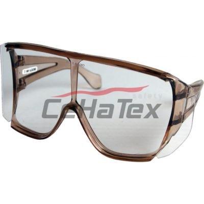 Ochranné okuliare B-A 22