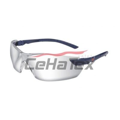 Ochranné okuliare 282