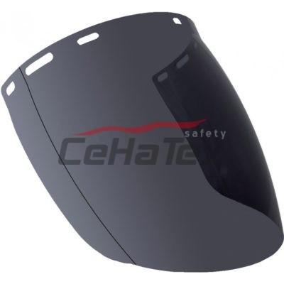 Ochranný priezor S-1