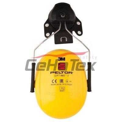 Slúchadlá H510P3E-405-GU