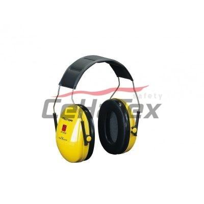 Slúchadlá H510A-401-GU