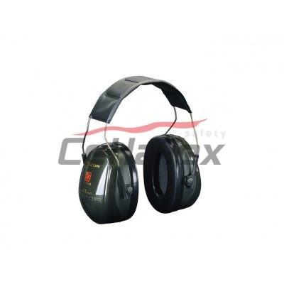 Slúchadlá H520A-407-GQ