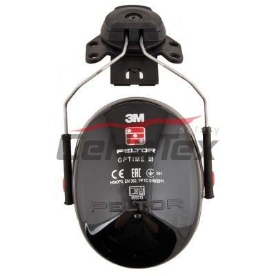 Slúchadlá s adaptérom H540P3E-413-SV