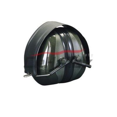 Slúchadlá H520F-409-GQ