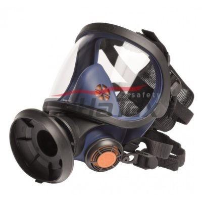 Celotvárová maska SR 200
