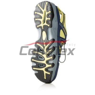 Trekový sandál STRAND