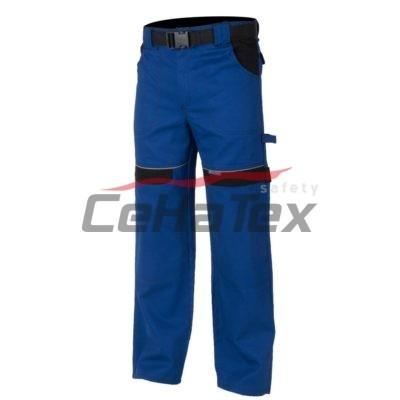 Montérkové nohavice COOL TREND